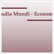 Latest issue of Studia Mundi-Economica is now available